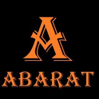 Abarat