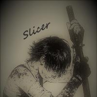 Slicer89