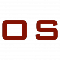 OS_Klorel