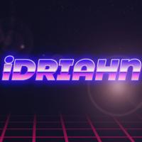iDriahn