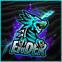 Ender1321
