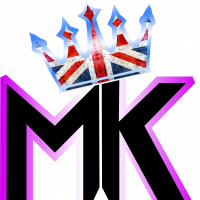 MountainKingUK
