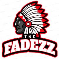 FaDezZ