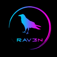 Rav3n17
