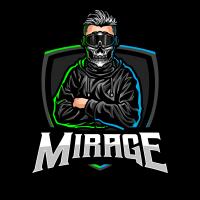 Th3Mirage