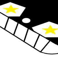 Korkone