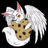 Catspurr