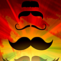 MustachePete