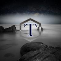 TypherTom