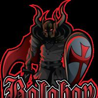 Boloboy