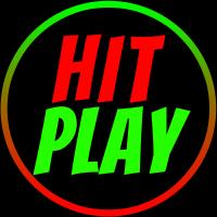 HitPlayYT