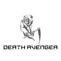 Death Avenger