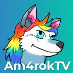 Am4rokTV