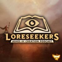 Loreseeker Jibbs