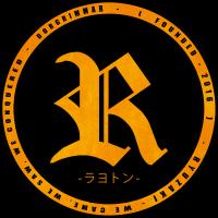 BORGRyuzaki