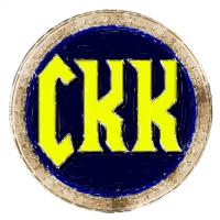 CristianKKun