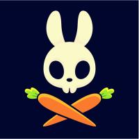 not rabbit