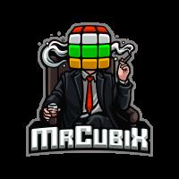 ItsMrCubix