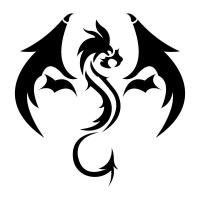 Dracobringer