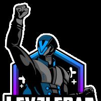 LeveledAF