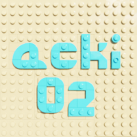 acki02