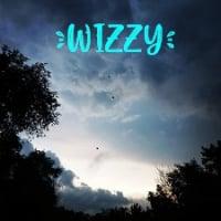 WizzyMcNasty