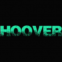 Hoover1030