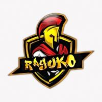 RayuKO
