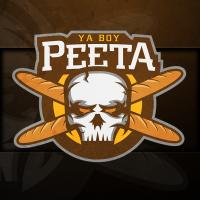 PeetaBread