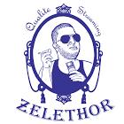 zelethor