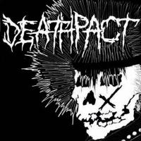 GoDDeathpact