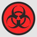 FluVirus
