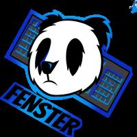 Fenst3r