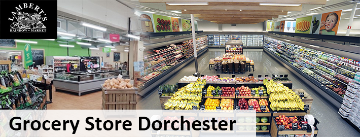 Grocery Store Dorchester1.png