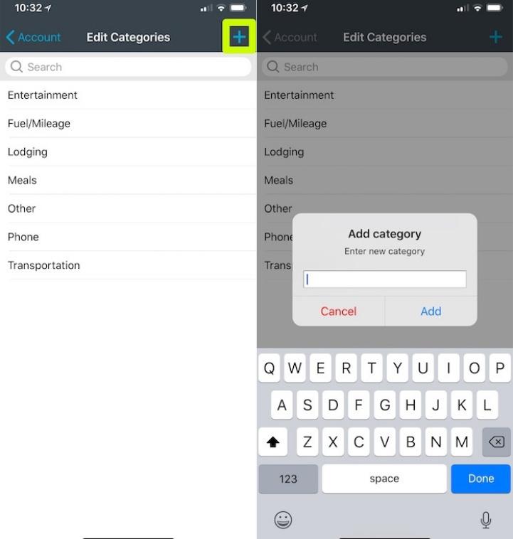 edit categoriesmobile.jpg