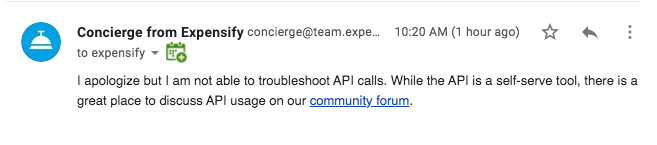 concierge from expensify.png
