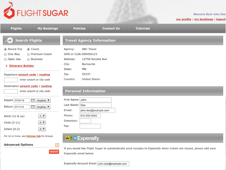 flight sugar.png
