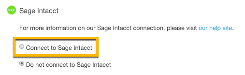 Connect to Sage.png