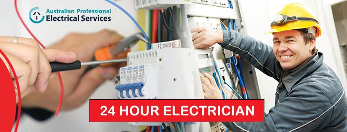 24-hour-electrician2.jpg
