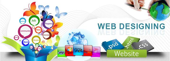 Website-Design-Company.jpg