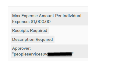 Expense Category X.png