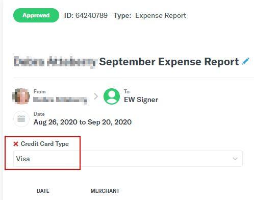 ExpensifyCardType.jpg