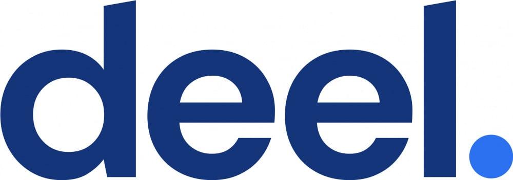 Deel Logo.jpg