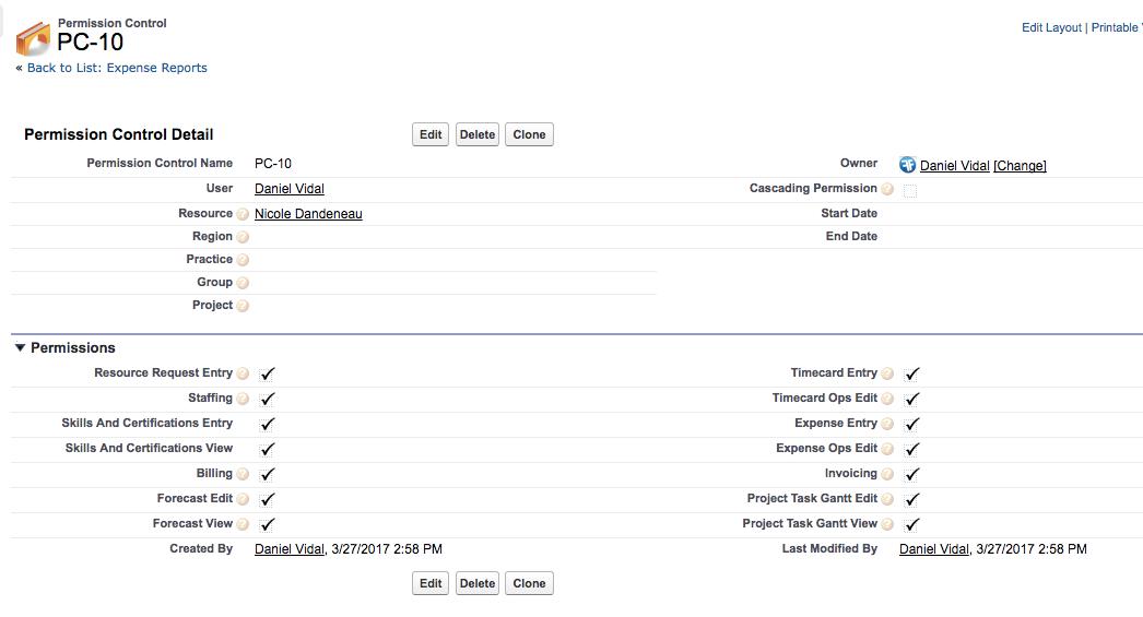 Permission_Control__PC-10___Salesforce_-_Enterprise_Edition.png