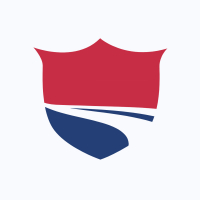 Policy_Officer