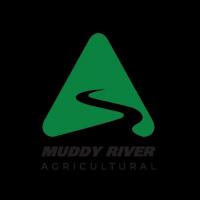 MuddyRiv