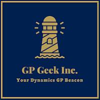 GP_Geek