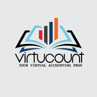 VirtuCount