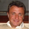 MarioPalma