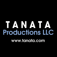 Tanata_Productions
